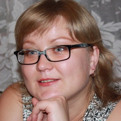 Мария Касыркина, 26 июля 1993, Москва, id52001542