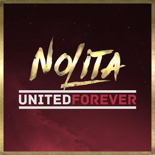 Nolita альбом United Forever