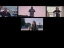 Katya Kokorina feat Dominik Dzhoker Znaeshq
