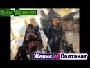 BEpic Elev8 ДЦП - Первая песня Даниила. Изменения за 1 месяц приема капсул