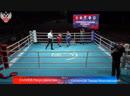 Live Олимпийская платформа