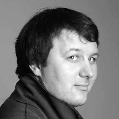 Eduard Kubensky, 26 декабря 1992, Ревда, id214679566