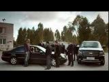 Отдельное поручение 2014 Фильм Детектив криминальный