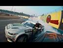 Formula DRIFT Evergreen Speedway Teaser 2 2018