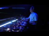 Lee Osborne @ Ministry Of Sound (23-05-2014)