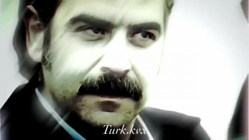 Turk.kvx~1534349291~1846577319576006343_2901236809.mp4