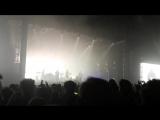 Fleet Foxes - White Winter Hymnal