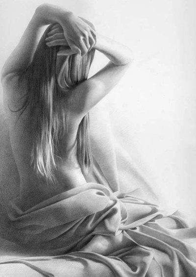 Наталья Сладенькая, 17 ноября 1987, Пермь, id53759685