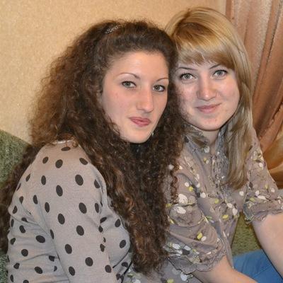 Наталья Антошкова, 23 декабря , Каменец-Подольский, id102203717