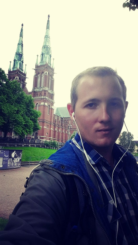 Виталий Попов, Баутино - фото №11