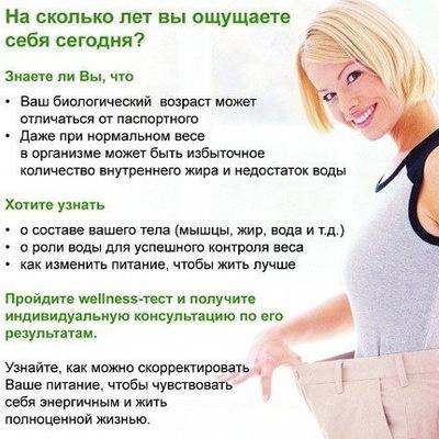 Надюша Павлова