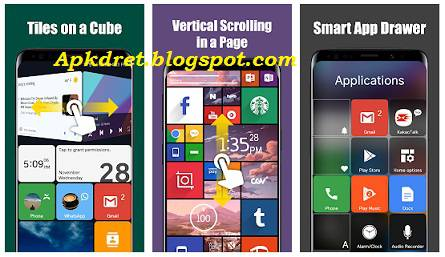 play store apk android 4.03