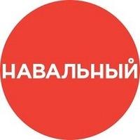 Аня Раскина, 9 июля 1991, Санкт-Петербург, id64942279