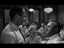 12 разгневанных мужчин 1957 @ Трейлер дублированный