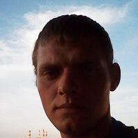 ИльяКозаченко
