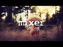 'Jacoo' ~ Chillout/Liquid/Drum Bass/Chillstep/Drumstep Mix by MiXeR