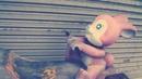 西中島きなこ 『命日』 Official Video