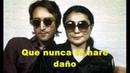 OH DARLING THE BEATLES subtitulada en español High Quality Sound