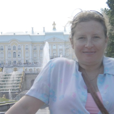 Людмила Шлыкова, 30 января , Санкт-Петербург, id192017616