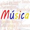 STM Musica! 🎼🎶📣✔