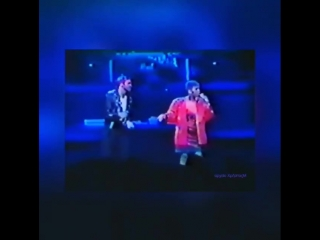 George Michael and Aretha Franklin___.mp4