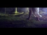 RITA ORA - Poison (Myles James Vocal Remix - Pseudo Video)