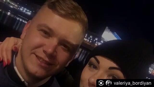 Pacha_bora video
