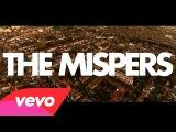 The Mispers - Dark Bits