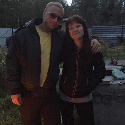 Серега Кутузов
