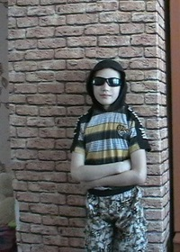 Дима Детко, 27 июня 1990, Сухой Лог, id203507240