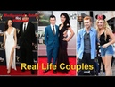 Shameless - Real Life Couples | Need to see immediately
