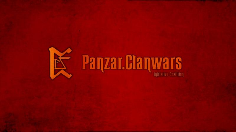 Анонс Турнира Clanwars