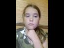 Анюта Тишкова - Live