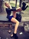 Настя Полякова фото #11