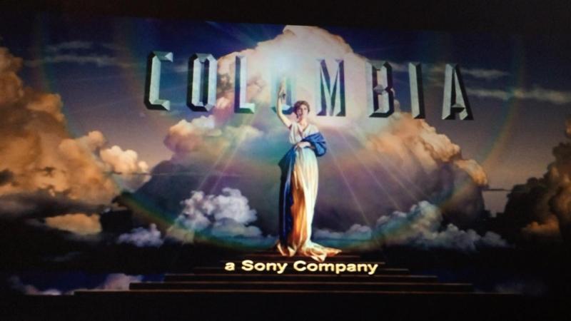 VK DVD Opening 69 Opening to my 2015 UK DVD of Goosebumps Remake Audio Descriptive