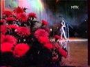 Наталья Сенчукова - Небо №7 (1996)