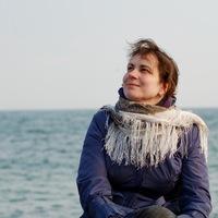 Александра Меленкевич