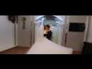 Свадебный танец Руслана и Валентины