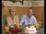 Пока все дома (Первый канал, 23.04.2006) Евгений Леонов-Гладышев