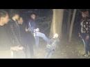 Убийство в Оренбургской области