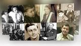 Чтобы помнили - Абдулов Всеволод Осипович - 29.12.1942 - 27.07.2002