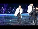 181212 MAMA in JAPAN 방탄소년단 정국 직캠 anpanman BTS JUNGKOOK focus