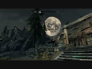 The Elder Scrolls V: Skyrim - Legendary Edition #1