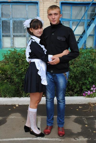 Александр Малинка, 14 октября , Харьков, id16686823
