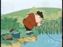Лелик и Болик Больной зуб 33 серия,смешной мультфильм для детей