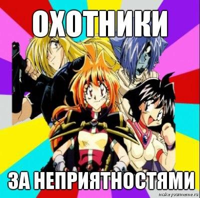 http://cs323230.userapi.com/v323230336/7028/mV0cKxcT1hk.jpg