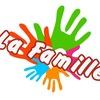 Семейный центр обучения La Famille