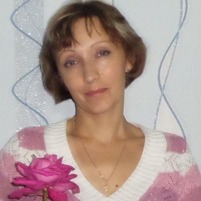 Жанна Конакова (гордеева,емшанова), 23 июня 1971, Йошкар-Ола, id68061928