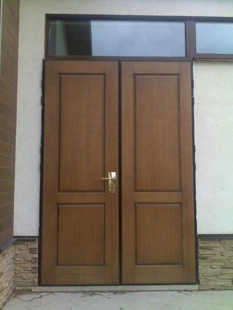свиблово двери входные