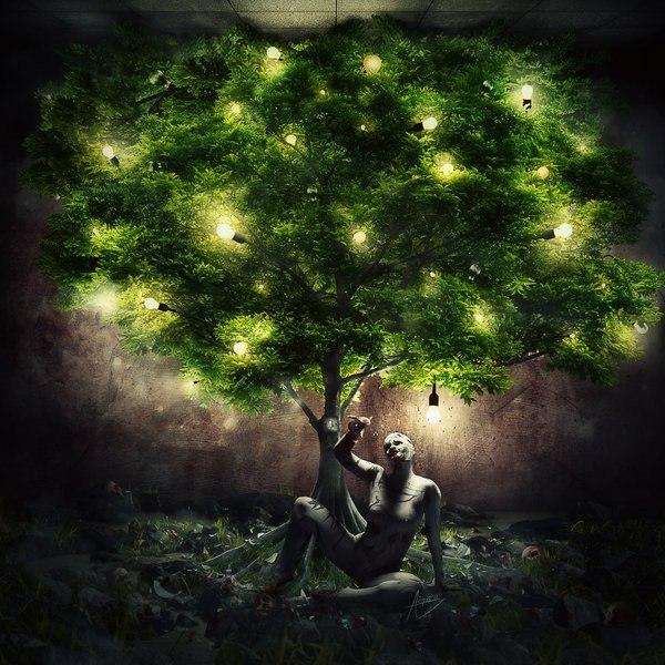 Картинки на магическую тематику - Страница 11 IifIx3m9l9Q